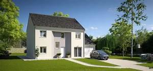 Maison Pierre 77 : maisons delias maisons pierre ~ Melissatoandfro.com Idées de Décoration