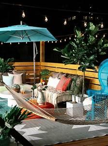 Solde Parasol Déporté : parasol deporte solde maison design ~ Preciouscoupons.com Idées de Décoration