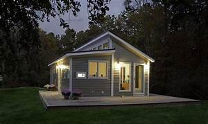 18 Best Simple Self Sufficient House Plans Ideas