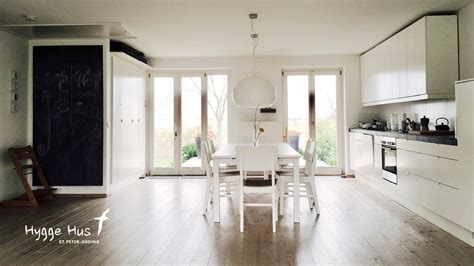 Hygge Hus-vacation Rental / Holiday Home In St. Peter