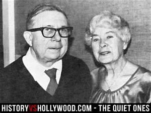 Owens, Robert Alan Biography