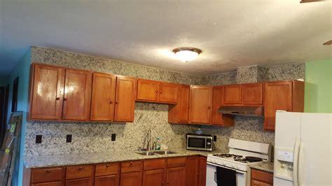 tile kitchen counter tops rockford kitchen remodel park rockford il jcs 6163