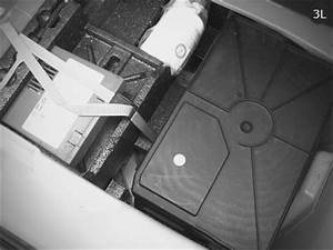 Vw Lupo Batterie : vw lupo 3l 1 2 tdi der 3 liter lupo von volkswagen ~ Jslefanu.com Haus und Dekorationen