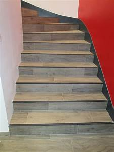 carrelage exterieur escalier dootdadoocom idees de With carrelage exterieur pour escalier