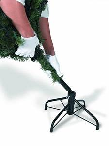 Holiday Guide  How To Fluff A Christmas Tree