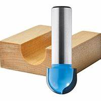 Groove Router Bits Rockler Woodworking and Hardware