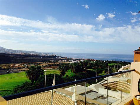 Appartamenti Tenerife by Appartamenti In Vendita A Tenerife Tenerife Property Shop