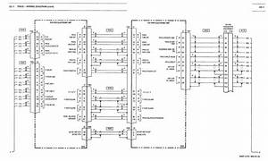 22-1  Pnvs -wiring Diagram  Cont