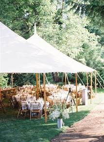 small outdoor wedding venues charming seattle outdoor wedding once wed