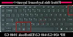 Keyboard Silicon Protector Cover Skin For 13 3 U0026quot  Hp