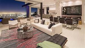 interior design los angeles home staging la dressed inc With interior decorator la