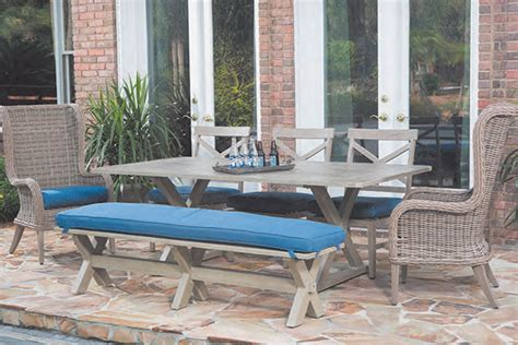 Living Room Theater Portland Happy Hour by 100 100 Ebel Patio Furniture Naples 38 Best Outdoor