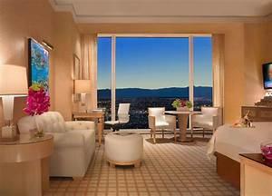 Wynn, Vegas, Rooms