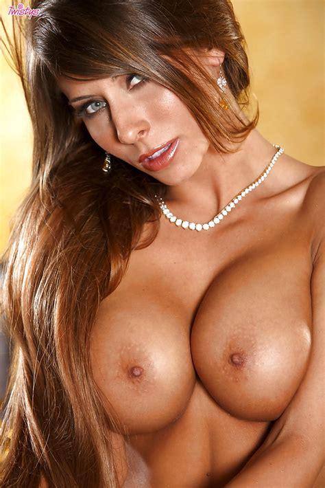 Twistys Madison Ivy Cutting Edge Big Tits Station Sex Hd Pics