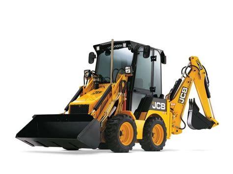 jcb cx loaders  sale