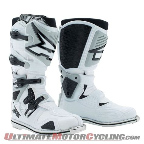 axo motocross boots axo a2 motocross boots unveiled ultimate motorcycling