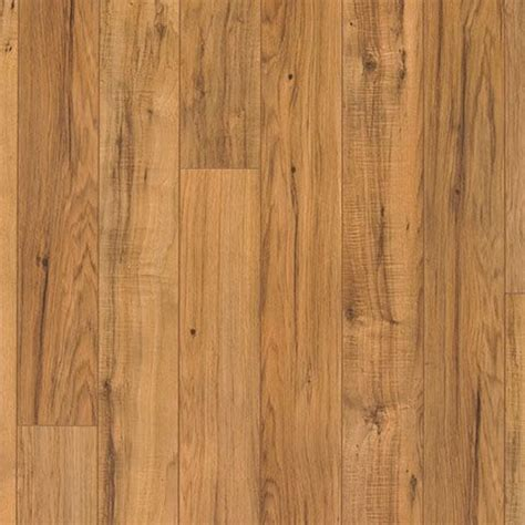 lowes pergo xp flooring 17 best images about a flooring on pinterest wide plank bristol and lumber liquidators