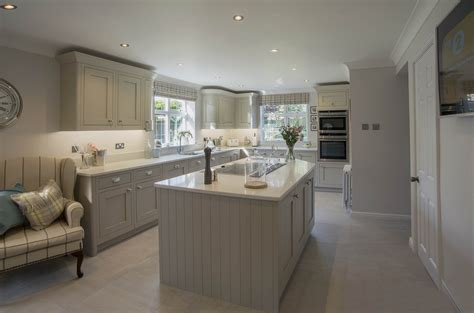 Kitchen Design Liverpool  Kitchens Liverpool Kitchen. Toy Organizer For Living Room. Feature Wall Ideas For Living Room. Christmas Decorations For The Living Room. The Living Room Bristol. Lamps For Living Rooms. Living Room Background. Living Room Lounge Chicago. Kris Jenner Living Room
