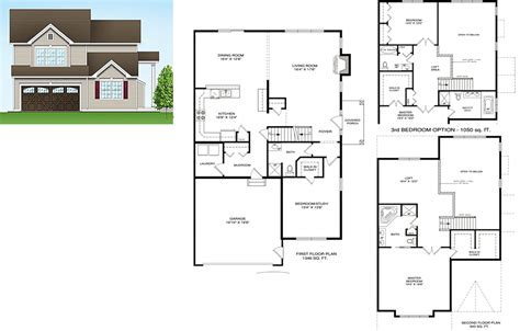 home plan com floor plans of single family homes home plan luxamcc