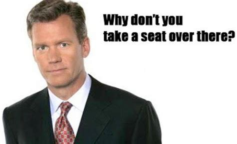 Chris Hansen Memes - mw3 hiarious chris hansen soundboard trolling episode 1 this guy is a pervert youtube