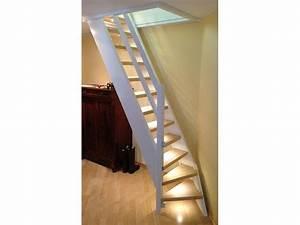 Treppe Zum Dachboden Einbauen : raumspartreppe mit stufen aus ahorn treppen dachboden pinterest wiesbaden und treppe ~ Markanthonyermac.com Haus und Dekorationen