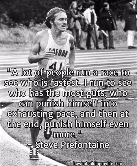 great running quotes