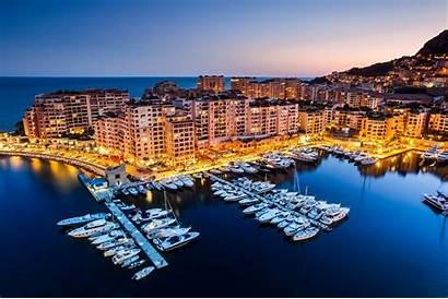 Riviera French Night France Beach Hotel Cote