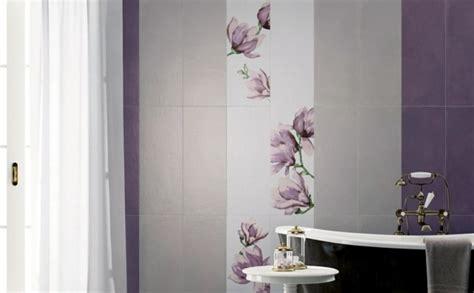 beautiful bathroom tile designs interior design ideas