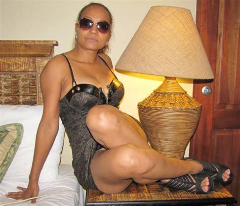 mature dominican slut photo album by sonax xvideos