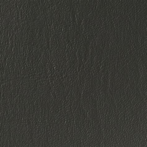 graphite color vinyl upholstery color chart brewer company