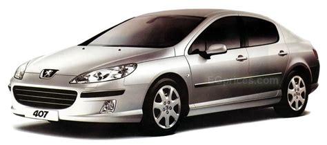peugeot 407 price peugeot 407 hdi price in egypt el masria auto egprices com