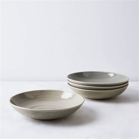 dinnerware everyday use affordable