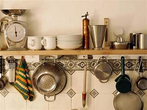 13 Best DIY Budget Kitchen Projects DIY