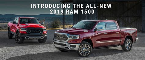 2019 dodge 1500 for sale 2019 ram 1500 for sale in edmonton all new for 2019
