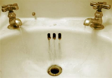 Free Bathroom Sink Stock Photo-freeimages.com
