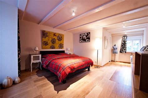 chambre et table d hote alsace chambres et table d 39 hôtes de madame corinne clad les