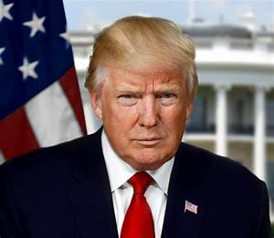 Donald Trump Inauguration: Live Updates! » The Burkean