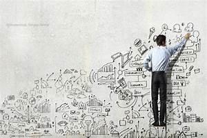 Ab Wann Verjährt Eine Rechnung : rechnung kleinunternehmer mit oder ohne mehrwertsteuer ~ Themetempest.com Abrechnung