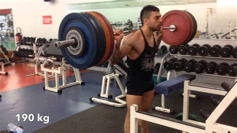 bürostuhl 200 kg 200 kg squat