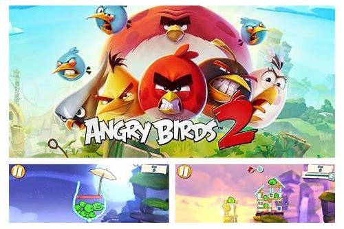 baixar game angry birds ir para android tablet