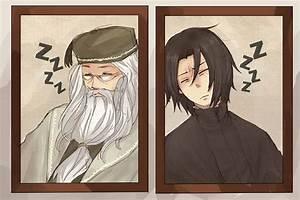 Harry Potter Image #794387 - Zerochan Anime Image Board