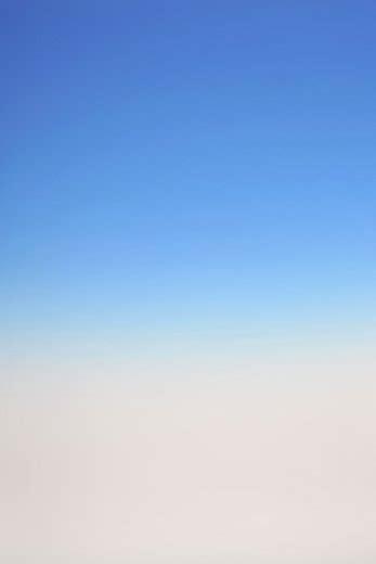 fotograf stephan schuetz fotografie aus luebeck