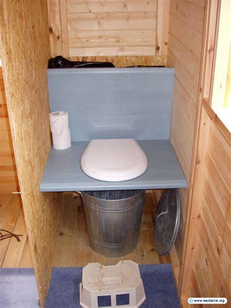 construire des toilettes seches eautarcie la gestion durable de l eau dans la monde