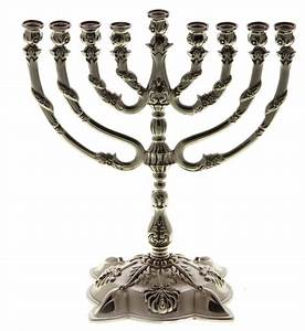 The gallery for --> Judaism Candles