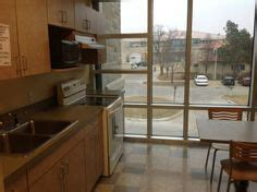 Kitchen Collection Topeka Ks by 12 Best Res Community Spaces Images In 2014