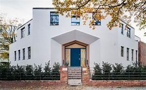 Haus Der Architekten Stuttgart : architekten caparol ~ Eleganceandgraceweddings.com Haus und Dekorationen