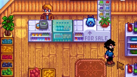 stardew valley mods games lists paste