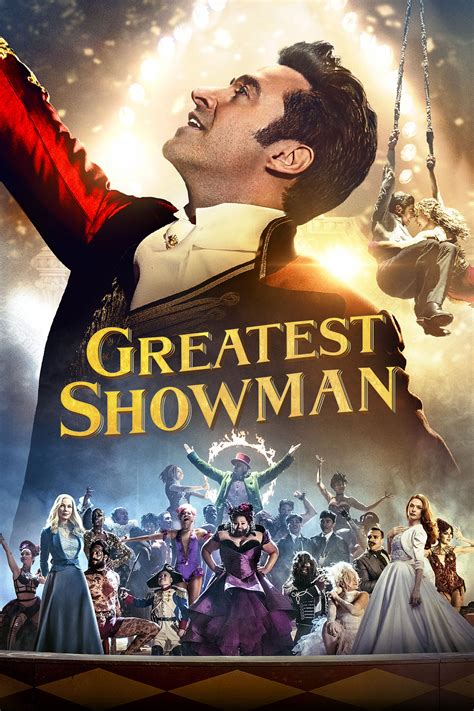 Netflix and third parties use cookies and similar technologies on this website to collect information about your browsing activities which we use to analyse your use of the website, to personalize our services. The Greatest Showman - Movie info and showtimes in ...