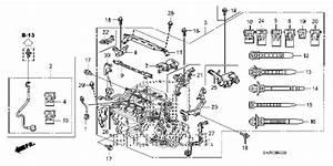 2010 honda pilot knock sensor location imageresizertoolcom With intrigue fuse box diagram also honda pilot knock sensor wiring diagram