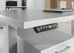 Kinderschreibtisch Höhenverstellbar Ikea : ikea tisch h henverstellbar elektrisch ~ Lizthompson.info Haus und Dekorationen